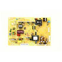 Panasonic TC-32LC54 Power Supply TZZ00000092A (PK101V2910I)
