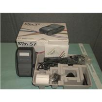 "New Source Technologies STm.57b  2"" Portable Printer Standard(Bluetooth)"