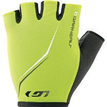 Louis Garneau Blast Cycling Gloves