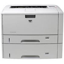 HP LASERJET 5200TN WIDE FORMAT NETWORK LASER PRINTER WARRANTY REFURBISHED Q7545A