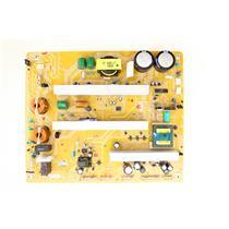 SONY KDL-52W3000 Power Supply A1362552B