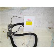 Boaters Resale Shop Of Tx 1503 0250.01 MARINE AC 16K BTU ELECTRONICS BOX