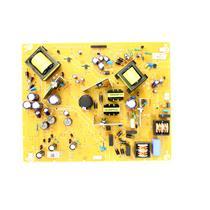 Emerson LF461EM4 Power Supply A3AQ0MPW-002