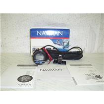 Boaters' Resale Shop Of Tx 1411 2724.01 NAVMAN SPEED 2100 + 50 KNOTS SYSTEM