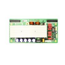 LG 42PM3MV-UC ZSUS Board 6871QZH041A
