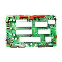 Samsung PN58B540S3FXZA Y-Main Board LJ92-01628C