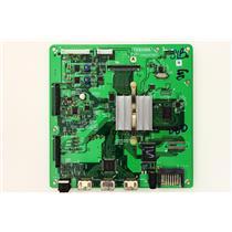Toshiba 40XF550U  Seine Board 75011114