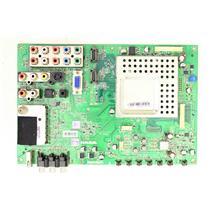 Toshiba 32AV502R Main Board 431C1351L52