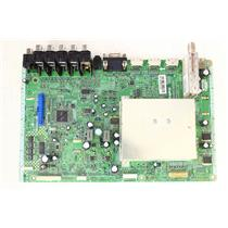 SANYO DP46849-00 MAIN BOARD N7EE