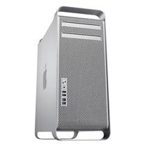 Apple Mac Pro A1289 Desktop - MD771LL/A 12-Core 2.4GHz, 16GB, 2TB OS 10.12