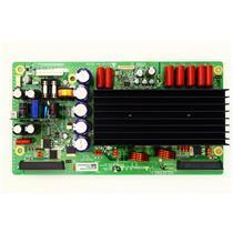 LG 42PX3D-UE ZSUS Board 6871QZH056A (6870QZH004B)