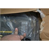 Square D RL 1600 Circuit Breaker, 1600A, RLF36160CU64AE1