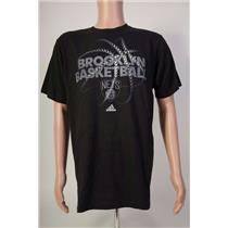 Adidas Brooklyn Basketball T-Shirt Men's