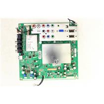 Sharp LC-42SB45U Main Board 9JR9900000002 (CBPF82MKP8)