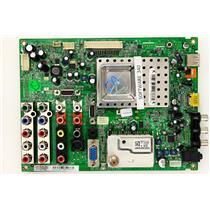 RCA L40FHD41YX7 Main Board 276049