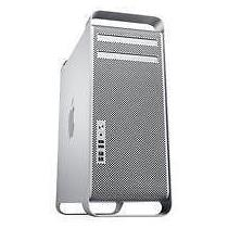 "Apple Mac Pro Desktop - MC250LL/A  ""Quad Core"" 3.2, 1TB HDD, 8GB RAM OS 10.11"