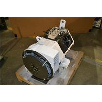 Stamford AVK UCI224F1 Marine Alternator, 75kw, 480V, 3Ph