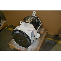 Stamford AVK UCI224F1 Marine Alternator, 50kw, 220V, Single Phase