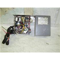 Boaters' Resale Shop Of TX 1506 2724.61 MERMAID M16-RC 220V AC ELECTRONICS BOX