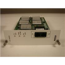 Spirent Smartbits AT-9155C OC3/STM-1 Load module AT9155C, SMB200, SMB2000
