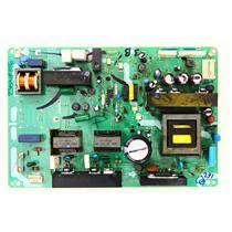 Toshiba 32CV505D Power Supply PE0531A (V28A000711B1)