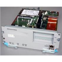 HP ProCurve ONE Services zl Module J9543A / J9486A