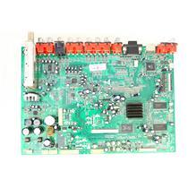 AKAI PDP42 HITACHI 42HDF39 Main Board 771E42AA02-06