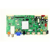 Ario FC4669 Main Board 1A2B0237 V.1 (T.RSC8.10A 11153)