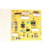 Vizio M470VSE Power Supply 56.04129.131