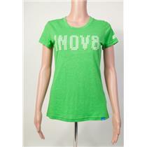 Inov-8 Base Elite Tri T-Shirt Women's