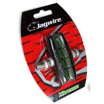 Jagwire Xtreme Brake Pads JS909TS MTN