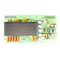 LG 42PM1M-UC ZSUS Board 6871QZH956A
