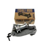 DIA-COMPE TSALI Front Hub 32 Hole Disc Brake Vintage Mountain Bike 90's