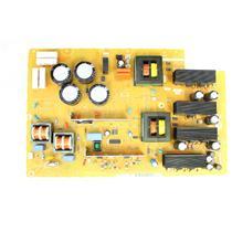 PHILIPS 37PF9431D/37 POWER SUPPLY 310432847531