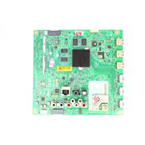 LG  50LB6300-US MAIN BOARD EBT63295703