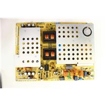 Olevia 247FHD-T11 Power Supply DPS-408AP B