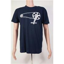 Weevil Krank T-Shirt Men's
