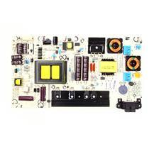 Hisense 50H5G / Insignia NS-50D550NA15 Power Supply 170452
