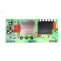 Hp CPTOH-0603 / Vizio P50HDTV10A ZSUS BOARD EBR30597701
