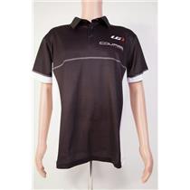 Louis garneau Corse Limited Edition Shop Shirt Men's