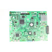 Viewsonic N4200W VS10945-1M Main Board 6050A2061201