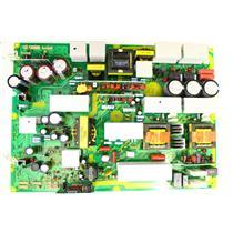 Fujitsu P50XHA10US Power Supply TNPA2516AB