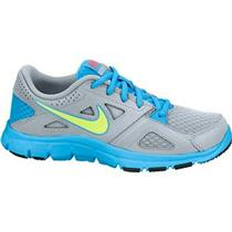 Nike Flex Supreme Tr 2 Shoes 1.5 Youth