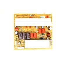 LG 50PA4500-UF AUSLLHR  ZSUS Board EBR73748101