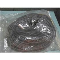 New Mercury EL-ENGHARN-42 Harness Cable