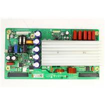 LG 42PC3D-UD ZSUS Board 6871QZH053B