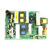 MAGNAVOX 42MF230A/37 Power Supply 996500039214 (LJ44-00092C)