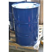 Valvoline Low Ash SAE 40 Natural Gas Engine Oil, 55 Gallon Drum