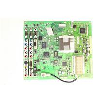 LG 32LB9D-UA Main Board AGF33694201