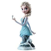Grand Jester Studio Elsa Figurine - Disney Showcase Frozen - #4042562
